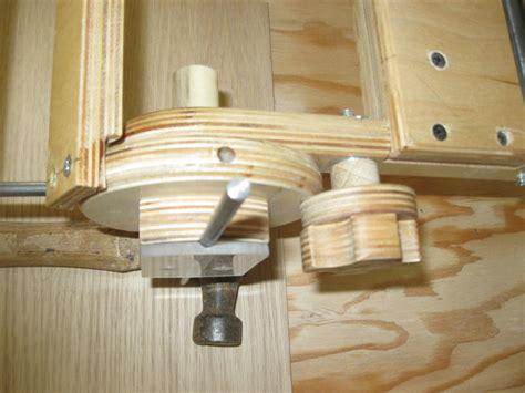wood pattern duplicator carving duplicator drawing pdf woodworking