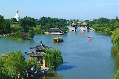 shou xi hu slender west lake photo shou xi hu slender