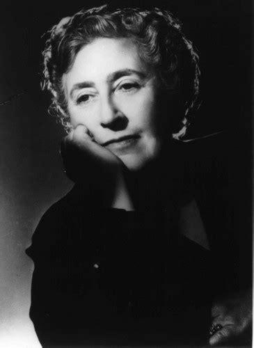 Bundel Agatha Christie 5 Agatha Christie Berkualitas jeu concours gagnez un week end sur les traces d agatha chrisite