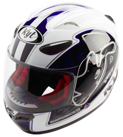 Kyt R 10 Motif By Julian Helmet daftar harga terbaru helm kyt safety