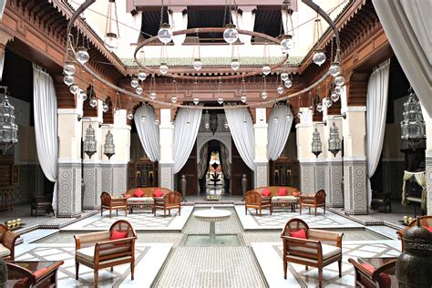 royal mansour a royal stay le royal mansour 224 marrakech le palace qui sublime le maroc