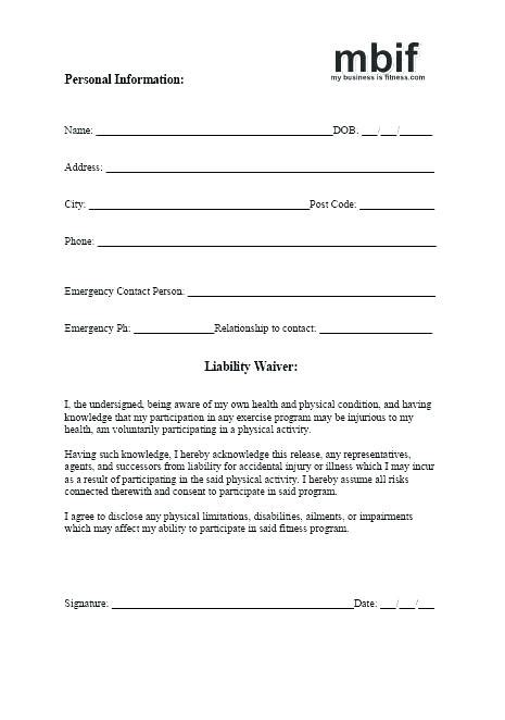 ideas collection car sales contract sample vacation leave form