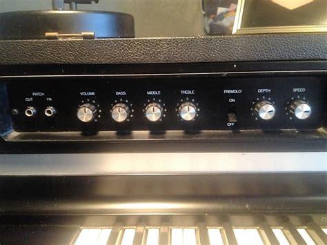 Cp Grand Black yamaha cp 70b electric baby grand 1970s 80s black reverb