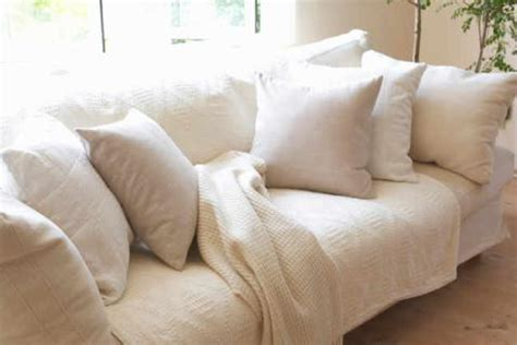 rug cleaning lafayette la upholstery cleaning services lafayette la carpet and upholstery cleaning in lafayette la
