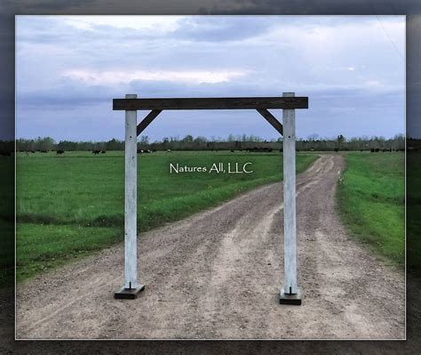 Rustic Wedding Arbor For Sale by Wedding Arch Wedding Arbor Rustic Wedding Arch Complete