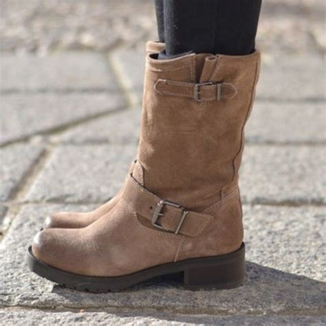 best 25 womens fall boots ideas on womens