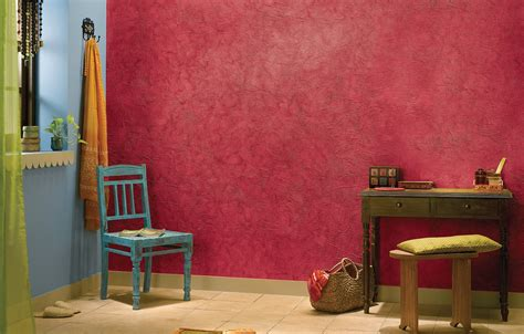 asian paints bedroom designs the asian paints wall designs hall asian paints home