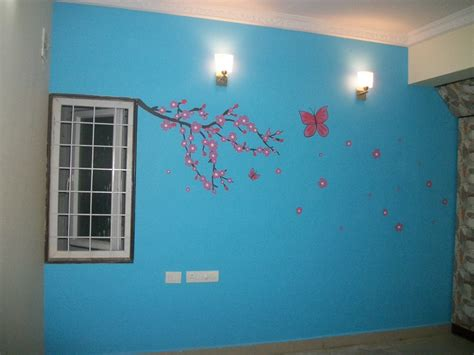 Bedroom Painting Ideas For Teenagers kids decor wall paintings in hyderabad kidspaintingblog
