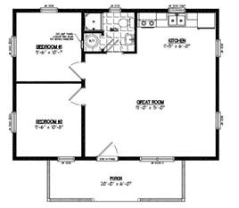 30x40 House Floor Plans by Wood Bench Design Guide To Get Shed Plans 30 X 40