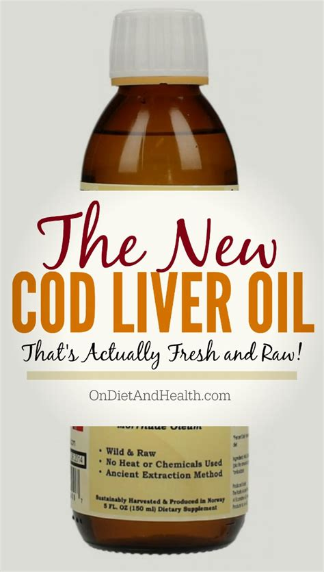 does fish oil make you go to the bathroom new rosita cod liver oil is actually fresh and raw primal diet modern health podcast