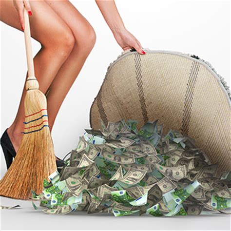 swept the rug swept rug rugs ideas