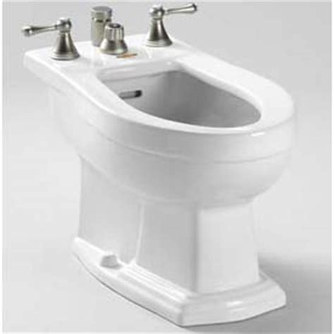 Types Of Bidets by Toilets Urinals Bidets Toto 174 Bt784b 12 Clayton