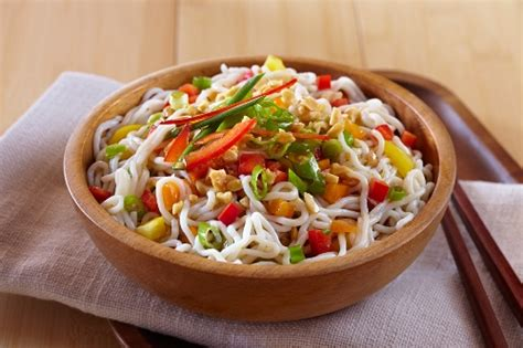 where to buy house foods tofu shirataki noodle substitute tofu shirataki salad with tangy ponzu sauce tofu recipe house foods