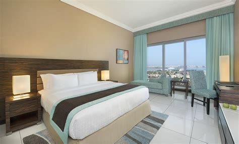 hotels interconnecting rooms family interconnecting room atana hotel dubai dubai emirate tripvena