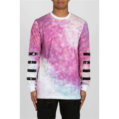 Stripe Shirt Sz L By Hl 400 hba by air sleeve black stripe