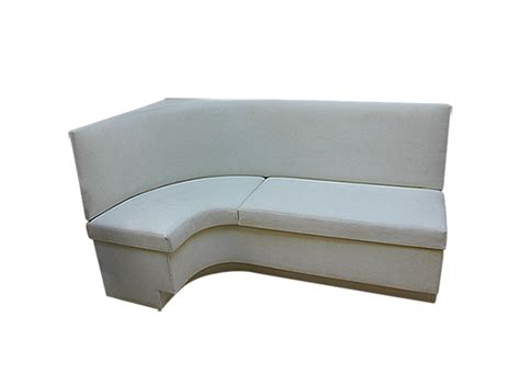 banquette seating uk banquette seating kingston traditional upholstery