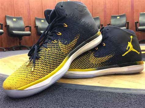 of michigan basketball shoes official michigan basketball shoes mgoblog