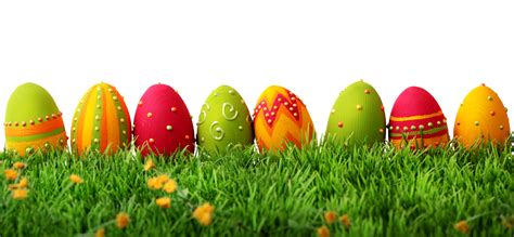 colorful easter wallpaper colorful easter eggs hd desktop wallpapers 4k hd