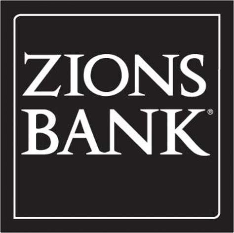 zions bank growing volunteers
