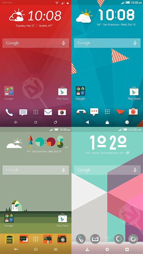 themes htc create and download themes for htc devices with htc theme