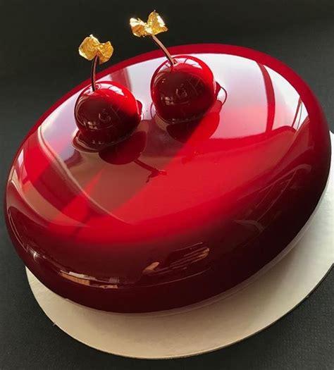 mirror glaze cake 17 best ideas about mirror glaze cake on pinterest