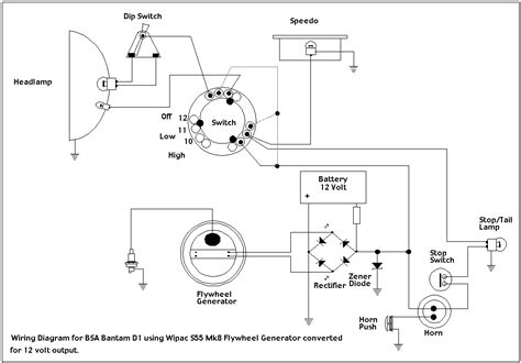 12 volt generator to alternator wiring diagrams get free