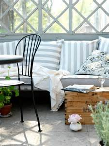 home decor breakdown simplify your ideas from