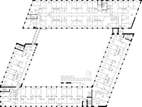 mit floor plans edgerton house mit floor plan house design plans