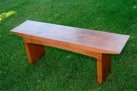 five board bench tim s five board bench by tim dorcas lumberjocks com