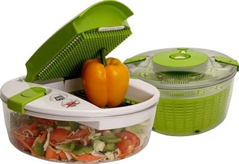 Kitchen Items India 6 Smart Kitchen Items That Will Keep Your Mess Free