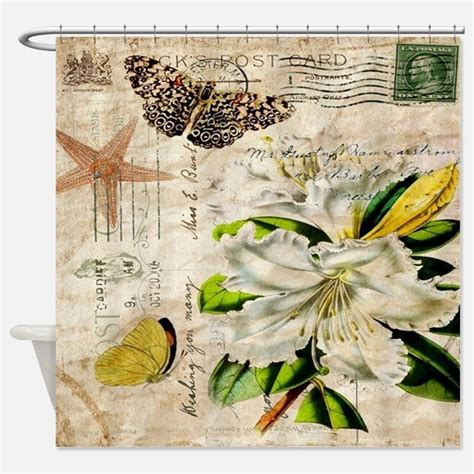 botanical shower curtains botanical print shower curtains botanical print fabric