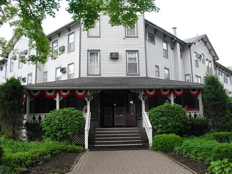 riverside inn riverside inn cambridge springs pennsylvania