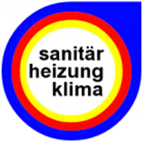 Fensterbrett über Heizung by Home Hots Sanitaer De