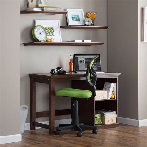 student desks with storage best laptop desks 2015