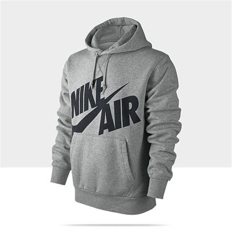 Hoodie Air Logo nike air oversized logo mens hoodie