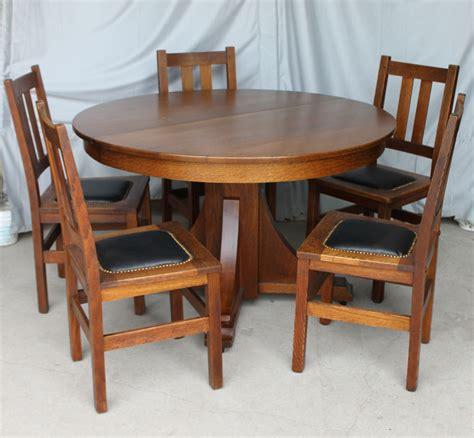antique oak dining room furniture alliancemv com bargain john s antiques 187 blog archive mission oak antique