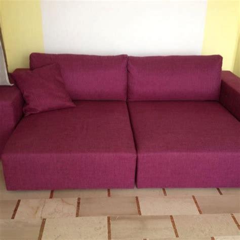 deas divani divano deas in out divano relax tessuto divani a prezzi
