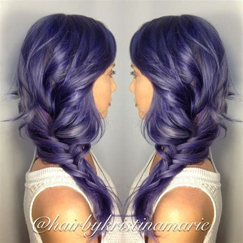 periwinkle hair highlights 17 best images about hair on pinterest strawberry blonde
