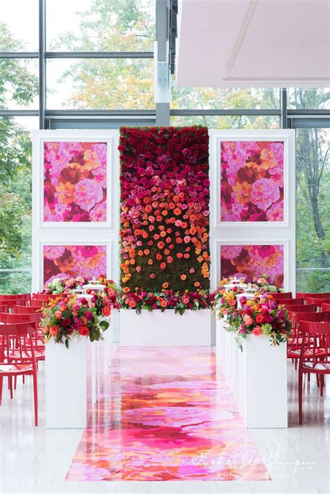 backdrop design for ceremony 696 best event backdrop decorations wall images on pinterest