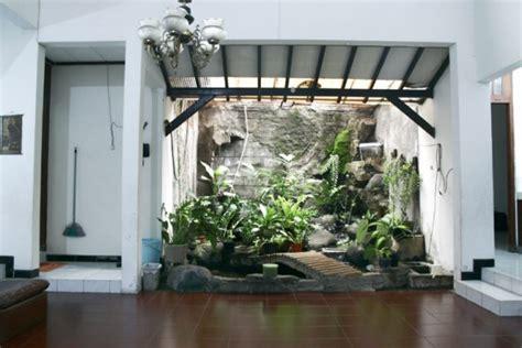 desain taman  rumah  rumah diy rumah diy