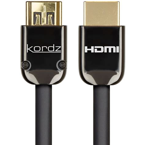 18 3m Cable c 226 ble hdmi high speed 3m 18 gbps radio mat 233 riel