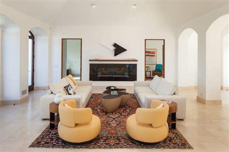 define livingroom high definition mediterranean living room san diego