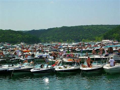 public boat rs lake travis new rules for devil s cove kut