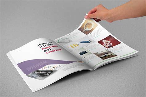 e magazine templates free 18 free magazine mockup templates for designers