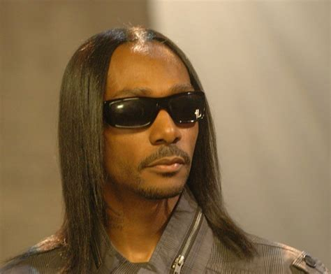 rapper hair what hip hop musician has the best flow genius