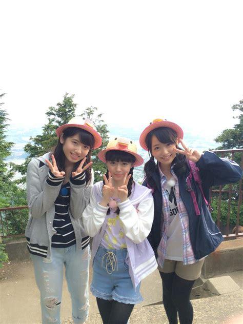 Photo Ichikawa Miori Nmb48 3 a pop idols 162788 ichikawa miori nmb48 市川美織 nmb48