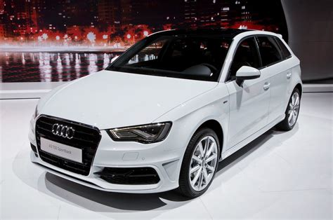 Audi 3 Tdi by 2016 Audi A3 Reviews And Rating Motor Trend