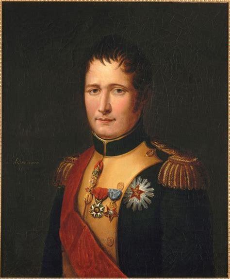 napoleon bonaparte biography in spanish joseph bonaparte alchetron the free social encyclopedia