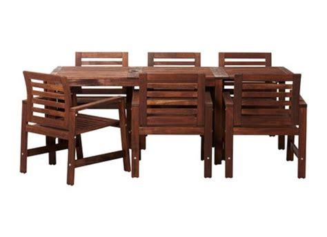 tavolo esterno ikea tavoli ikea tavoli scopri i modelli di tavoli ikea