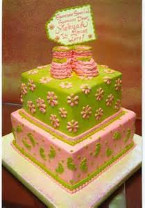 walmart bakery online ordering myideasbedroom com
